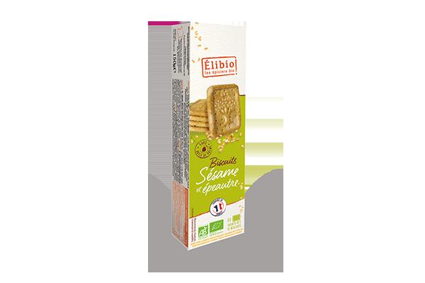 ELIBIO-BISCUITS-SESAME-EPEAUTRE-150GR-vert
