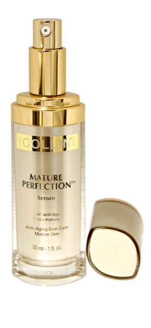 institut-de-beauté-verdun-mature-perfection-serum