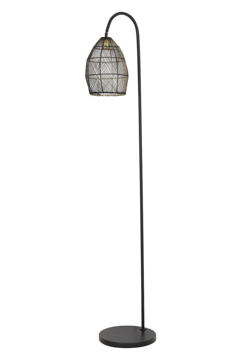 lampadaire meya 1