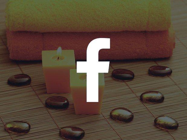 facebook spa institut de beauté onglerie