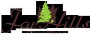 hotel-val-david-val-morin-logo-far-hills