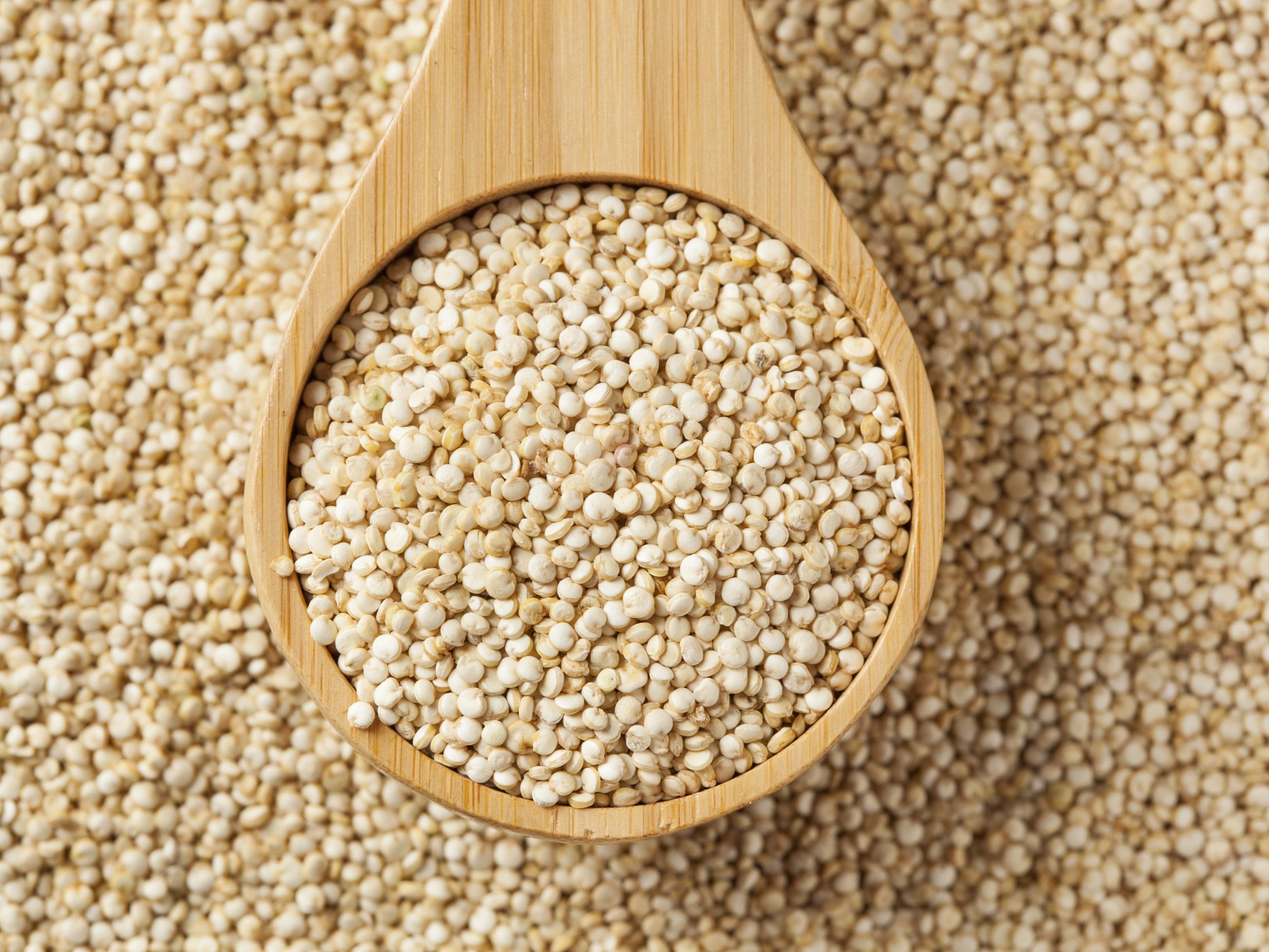 580px-Quinoa-gepufft