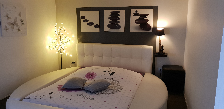chambre-jacuzzi-privatif-lille