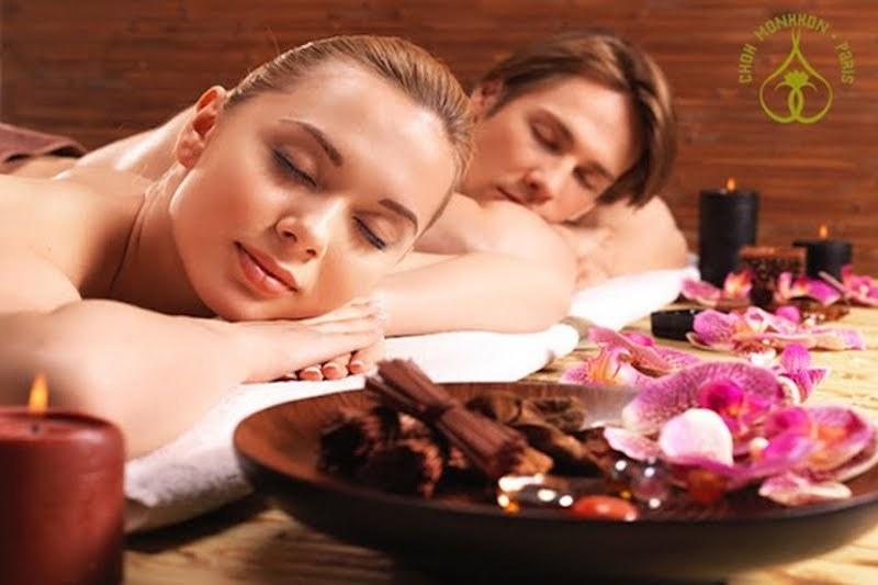 promotion-massage-thai-paris