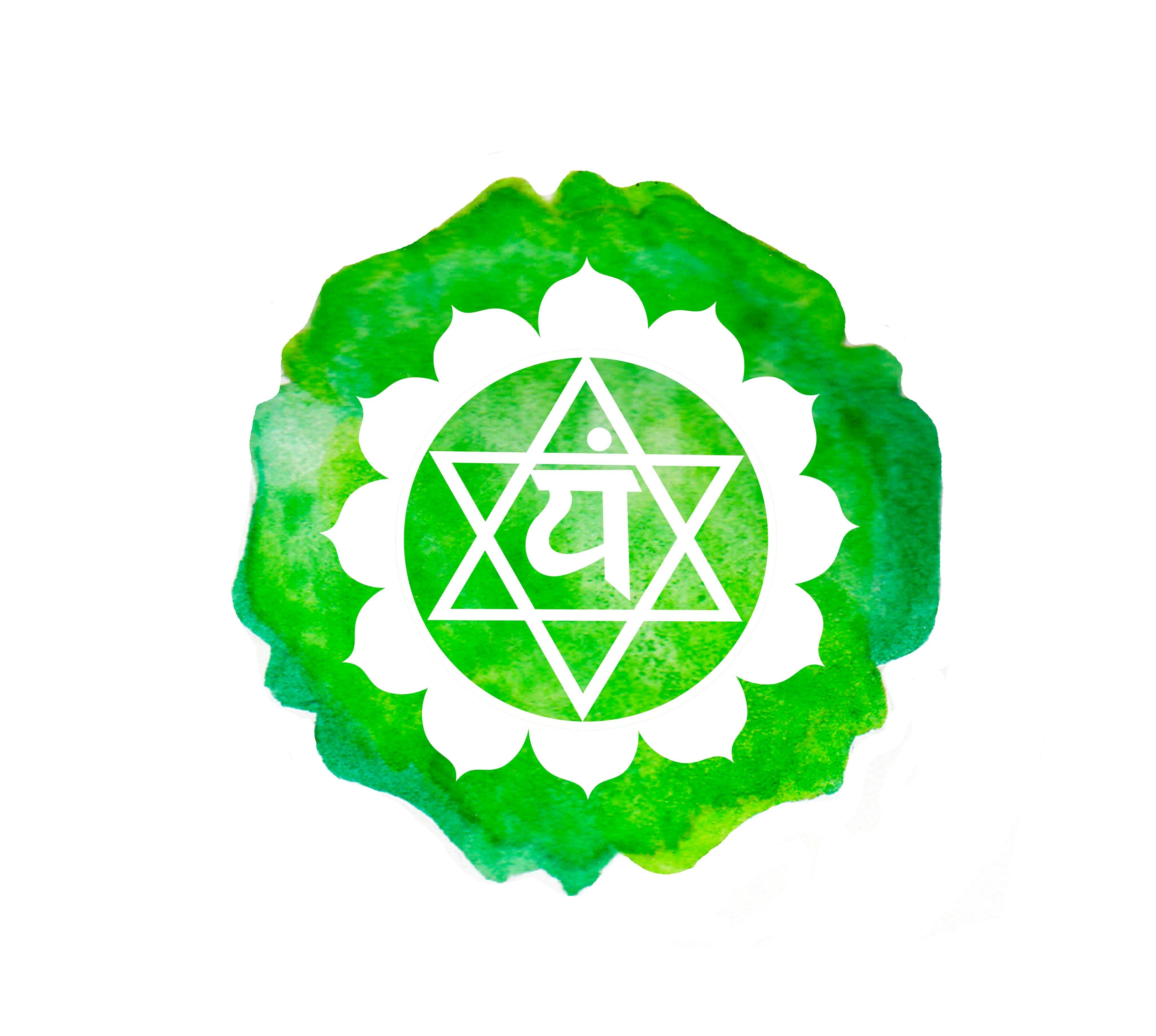 1er-Kriya-Le-Cœur-et-le-Moi