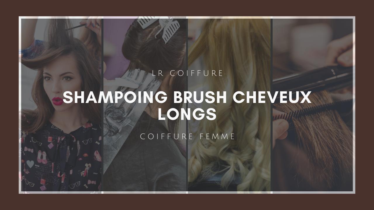 Lr-coiffure-esthetique-paris-15-coiffure-femmes-shampoing-brush-cheveux-longs