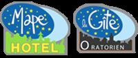 Logo-mape-hotel-gite-oratorien-loiret-loire