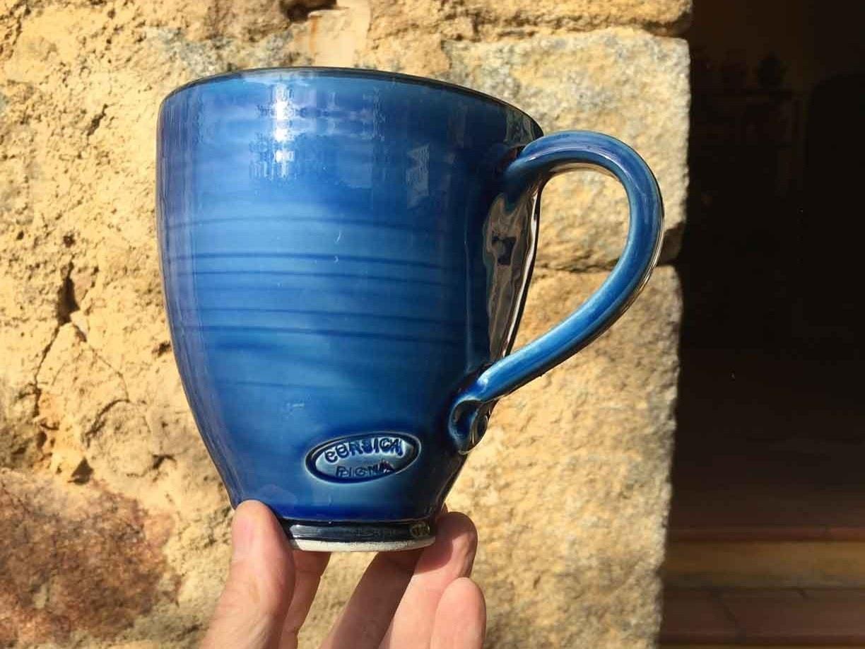 20-Grand-Mug-bleu