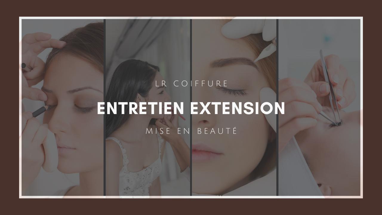 Lr-coiffure-esthetique-paris-15-mise-en-beaute-entretien-extension