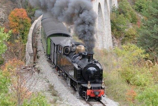 Train-des-Pignes-Puget