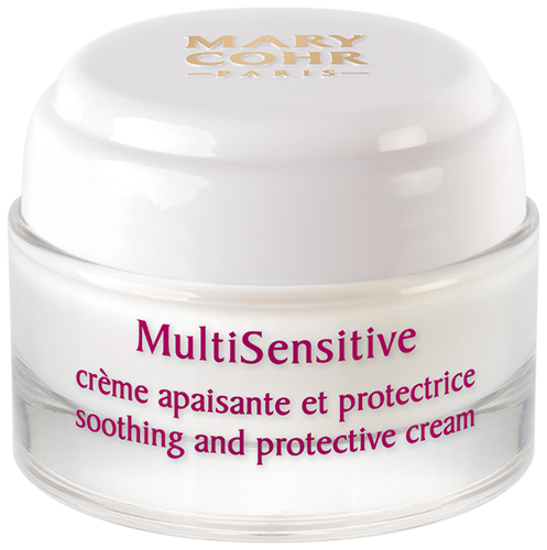 Crème multi sensitive