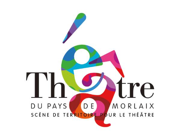 Theatre-du-pays-Morlaix