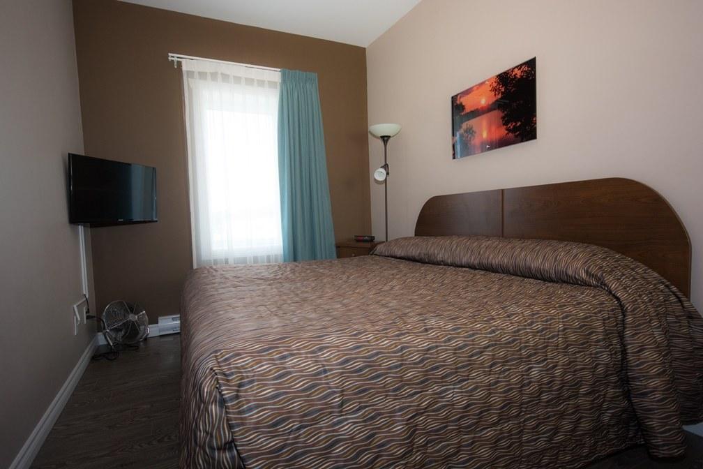 hotel-chapais-nature