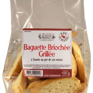 Baguette-briochée-100-g-scaled-300x300