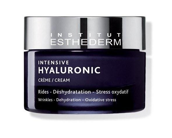creme-intensif-hyaluronicnew_1