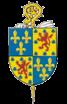 logo-petit-abbaye-notre-dame-sept-fons