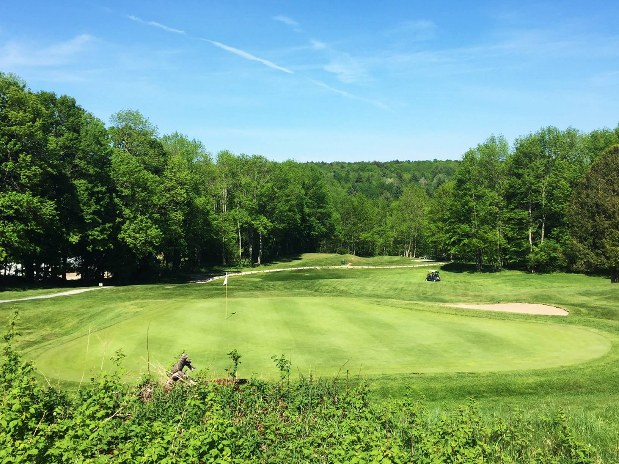 golf-mont-orford-spa-auberge-tour