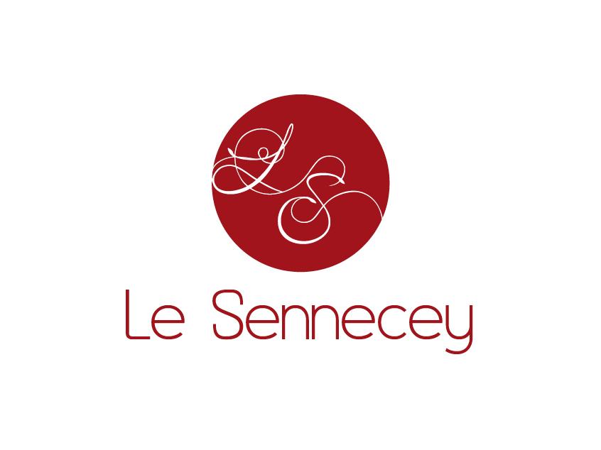 Le Sennecey