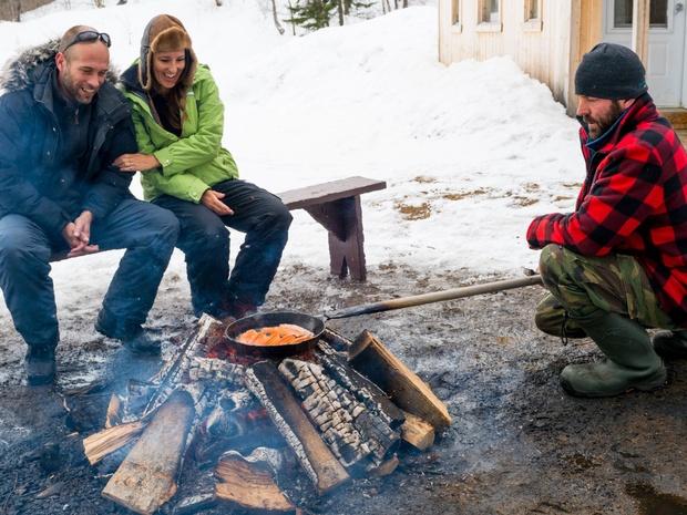 centre-de-villégiature-saint-alexis-des-monts-pêche-dégustation