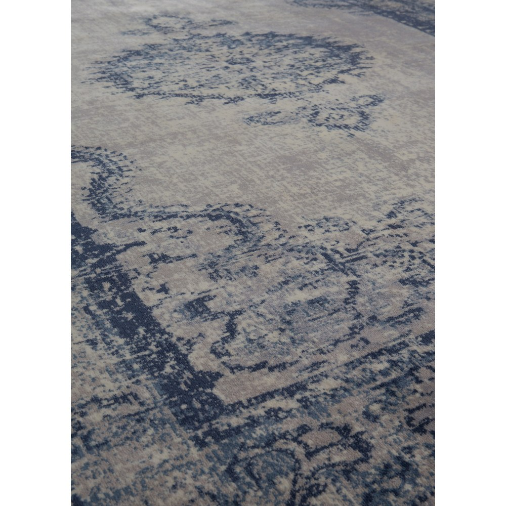 tapis marvel bleu 4