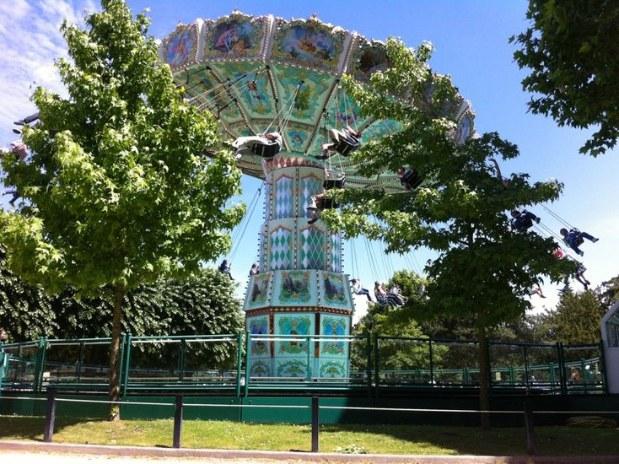 alma-marceau-residence-hoteliere-paris-champs-elysees-parc-acclimatation
