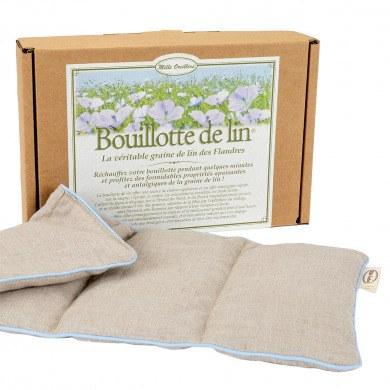 bouillote-de-lin-mille-oreillers