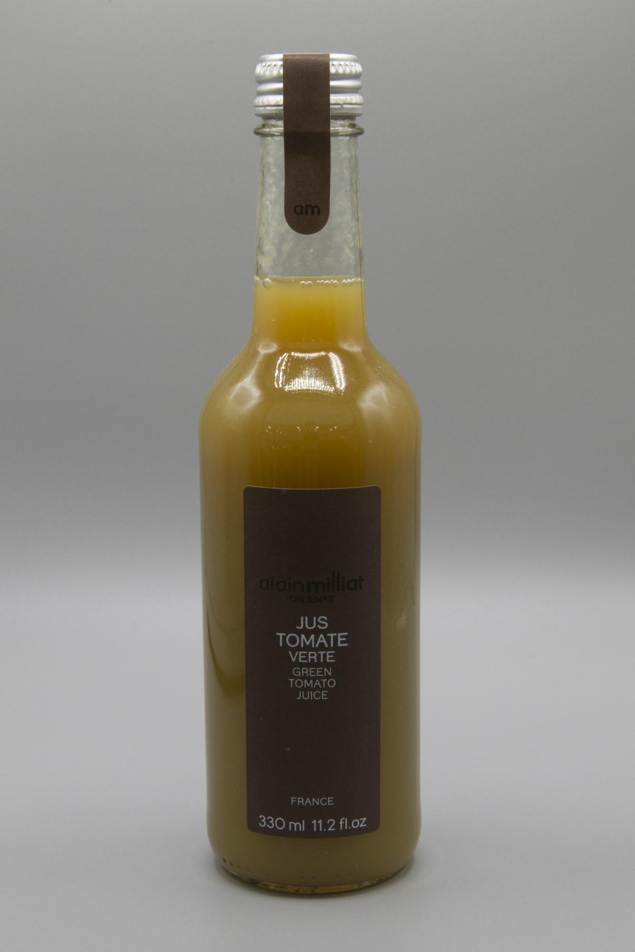 tomate-verte-33cl