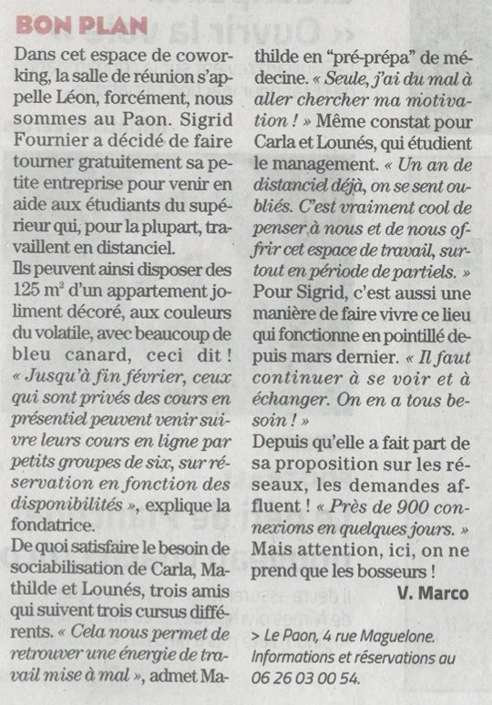Article Midi Libre_part2