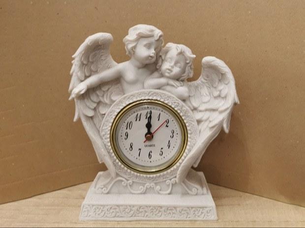 REF-112-Horloge-d'Ange-min