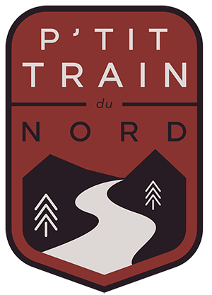 petit-train-du-nord-my-tremblant-location