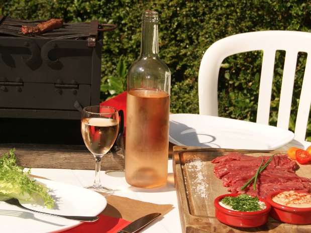braserade-grillades boeuf-restaurant le papy's-nevers
