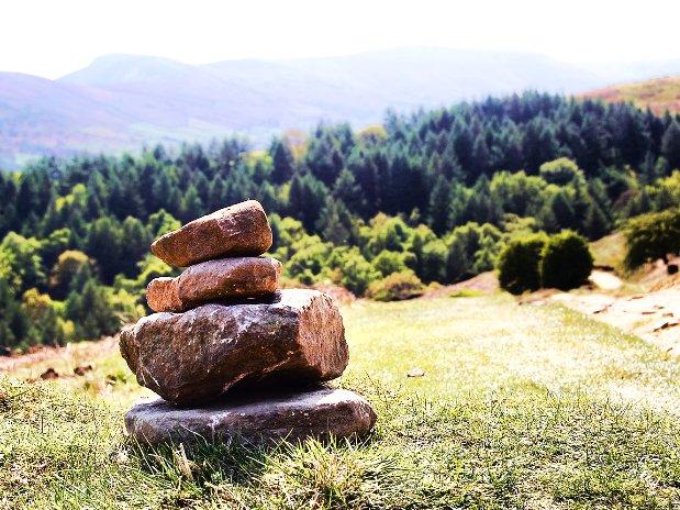 randonnées-castellane-gorges du verdon