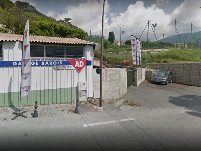 a-proximite-hotel-restaurant-alpes-maritimes-garage-barois