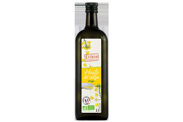 huile-de-colza-ELIBIO-1L