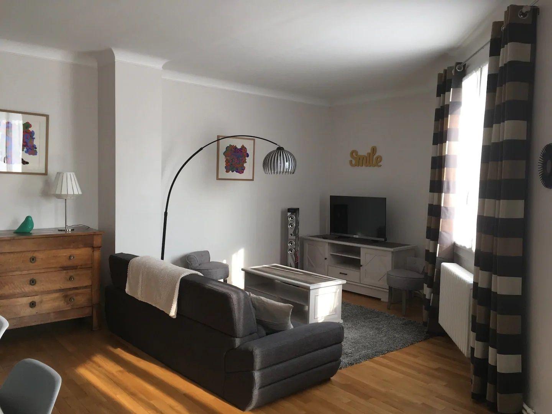 appartement-blois-centre-proche-chambord-catherine-medicis-7