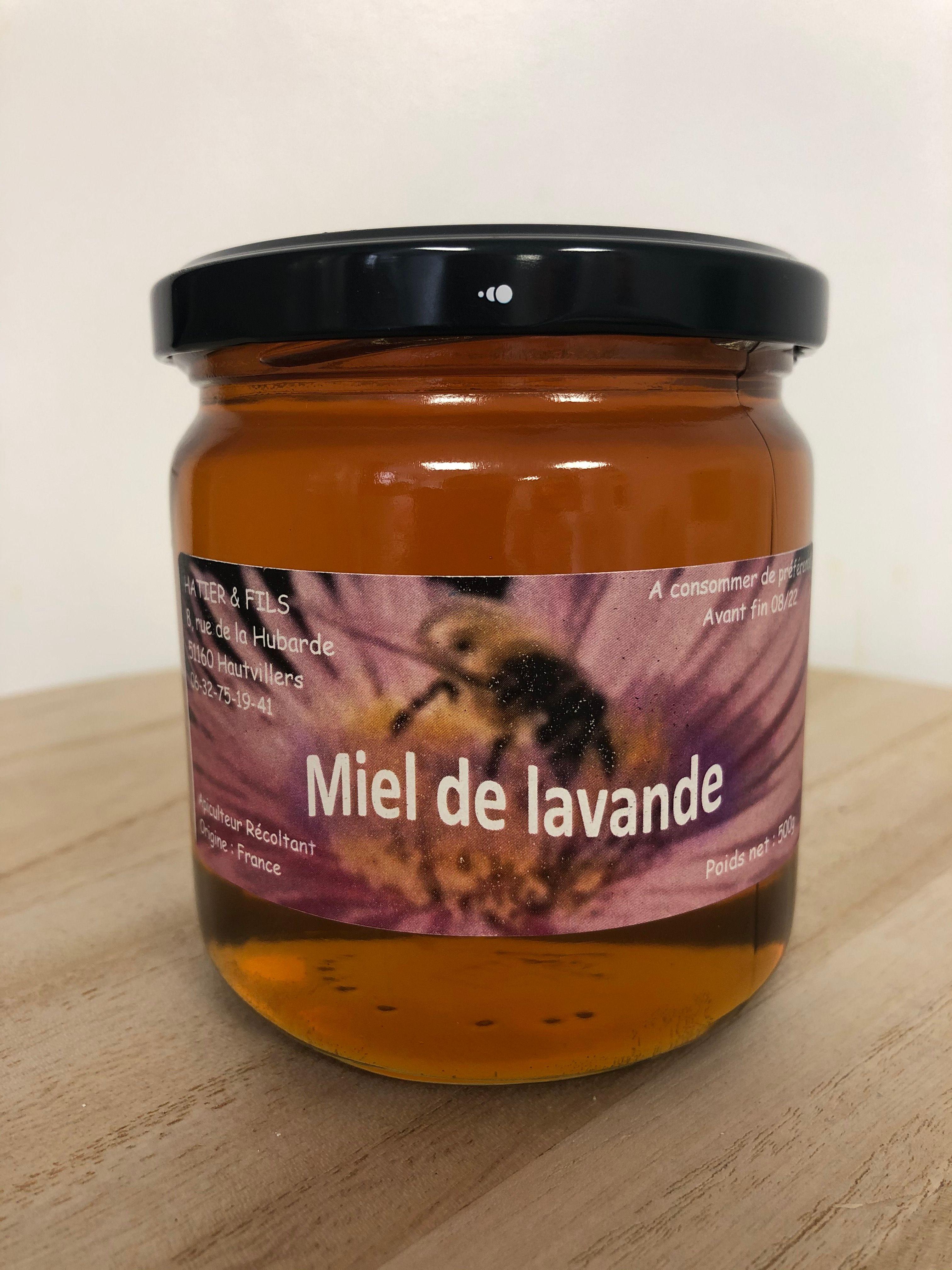 produit-de-la-ruche-hatier-frère-pot-miel-500gr-lavande