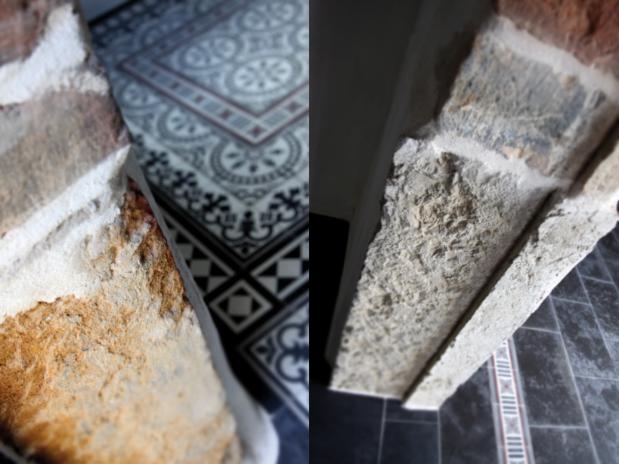 renovation-appartement-lyon-pierre