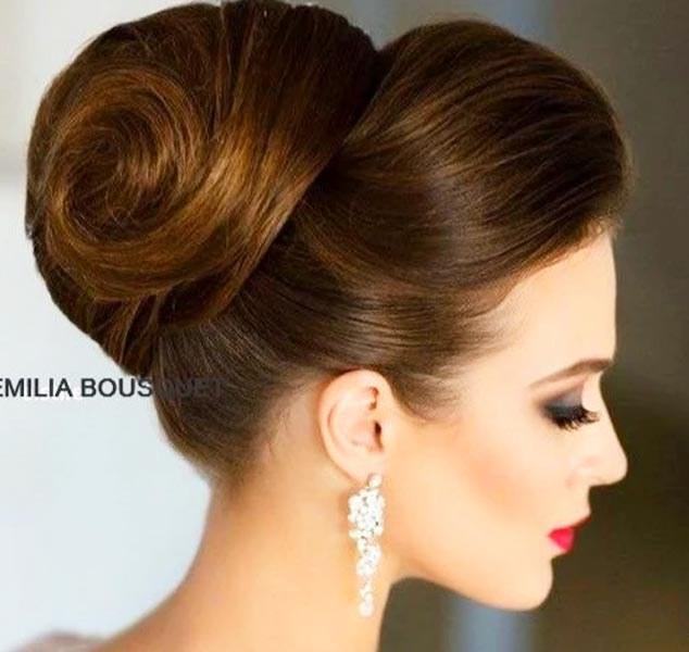 Emilia Bousquet pour votre jour de mariage