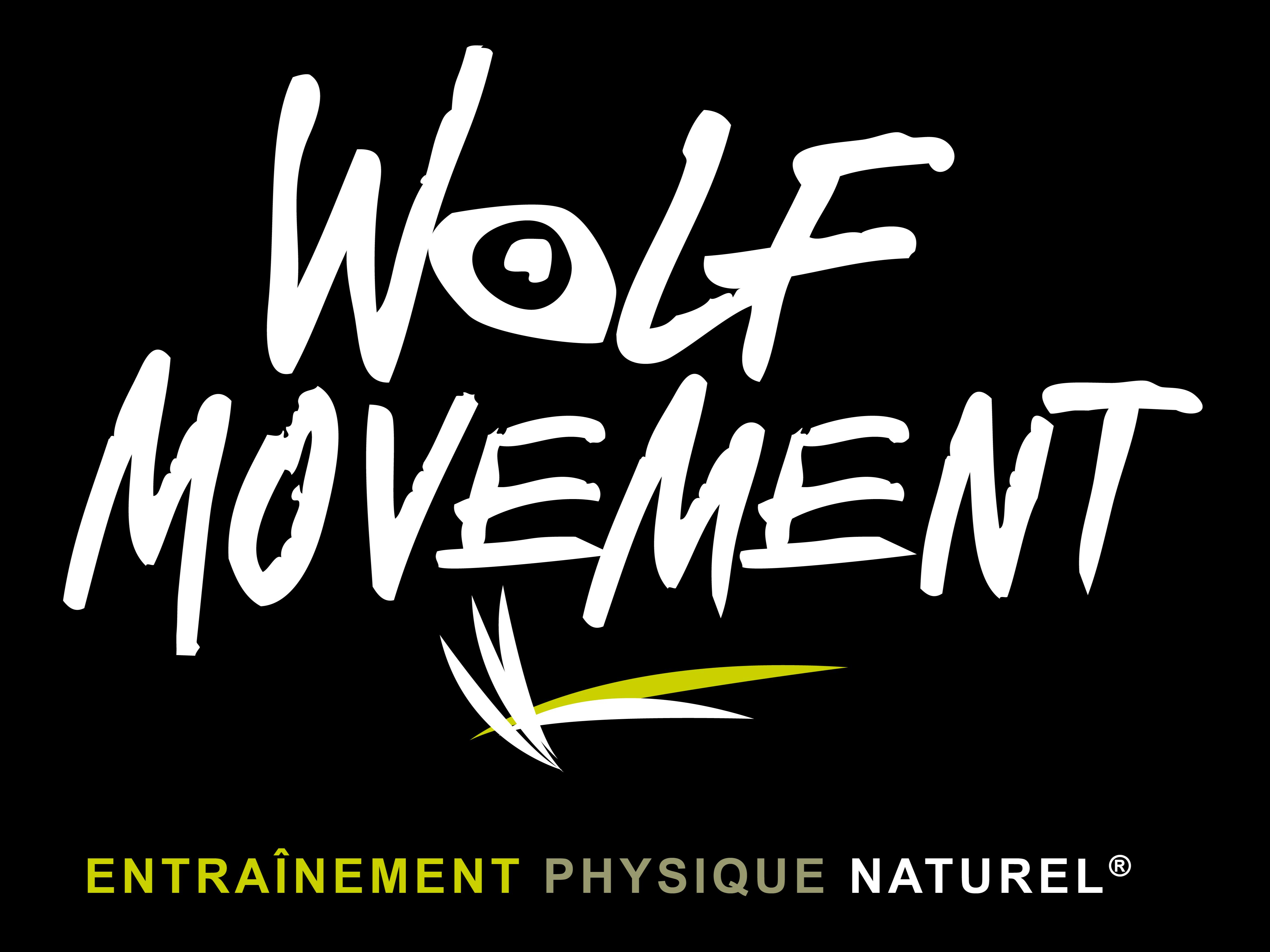 Sport Mouvement Montpellier