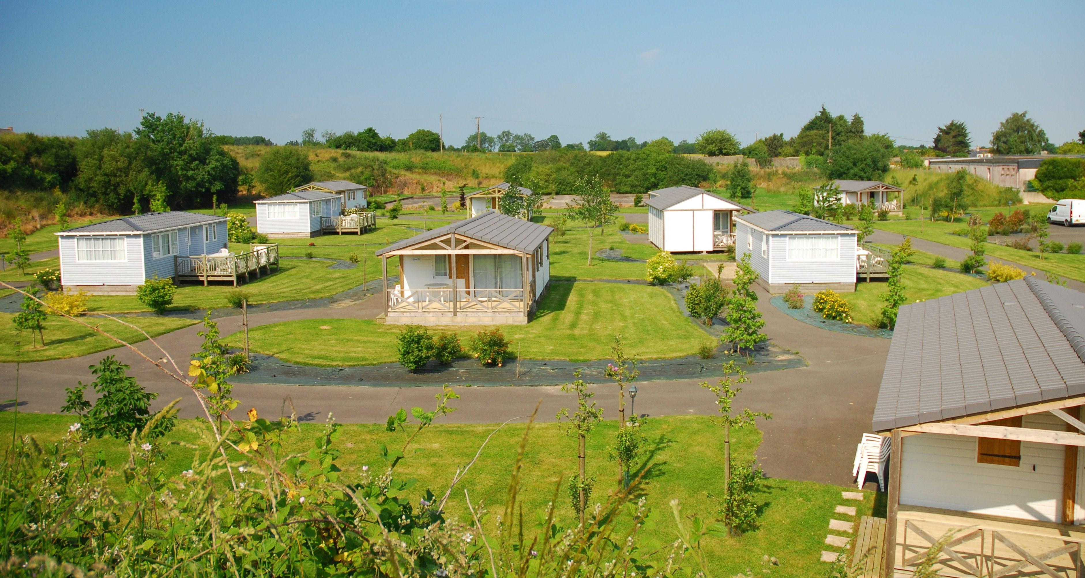 cottages 026
