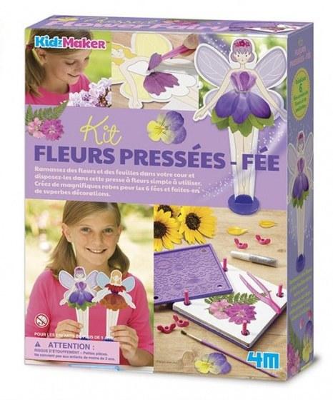 4m_bloemenpers_flower_fairy_26-delig_fr_260225_20181114142141