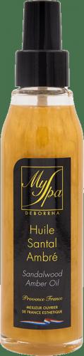 myspa-grde-huile-santal-ambrc-p-vente-e1551478642596