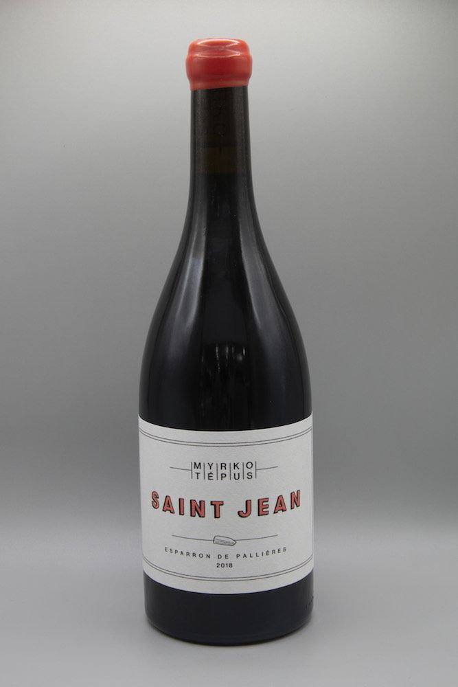 achat-vin-saint-jean-epicerie-fine-nice