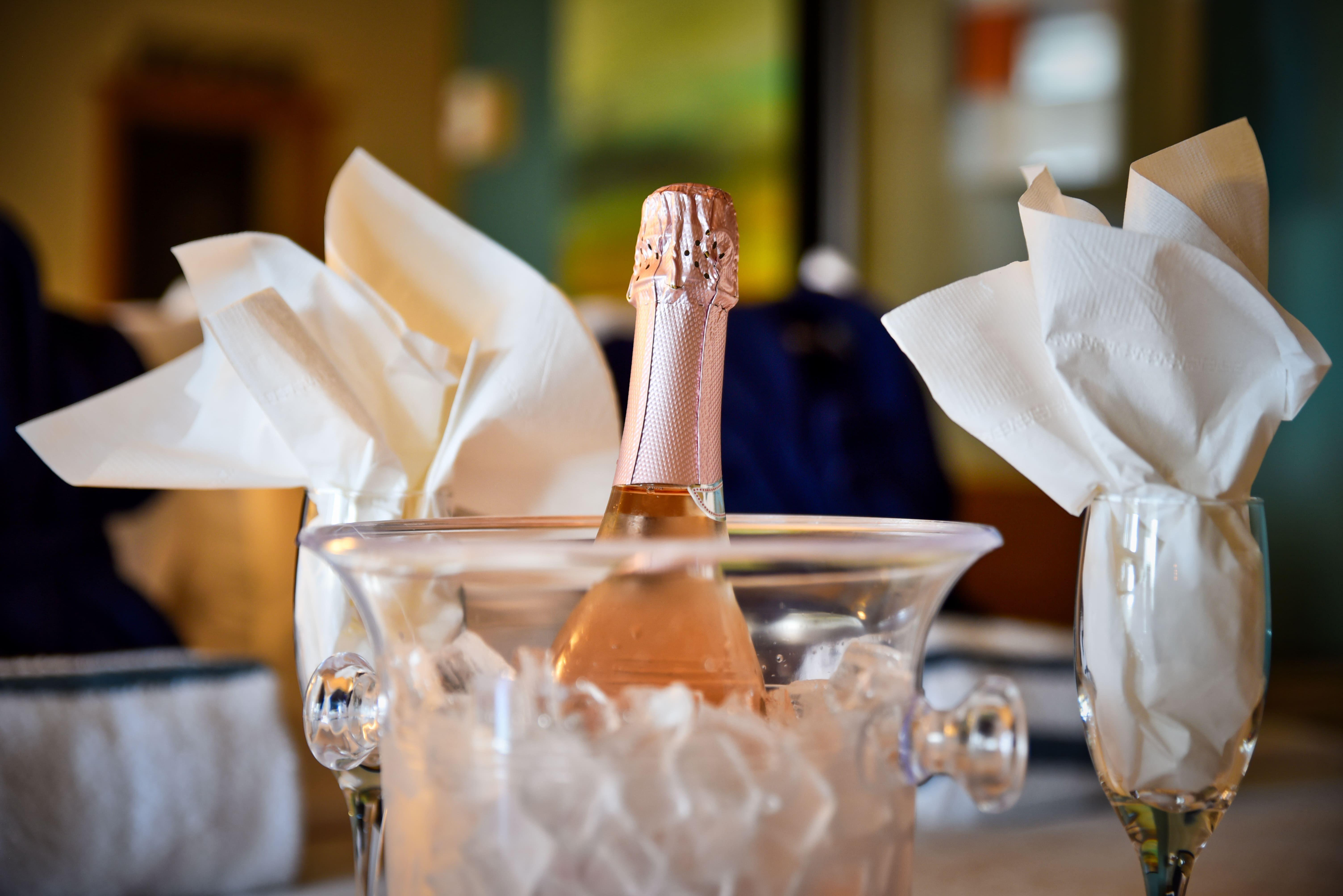 hotel-spa-laurentides-forfait-romantique-5