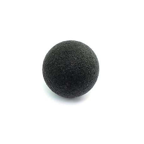 balle de massage blackroll 08
