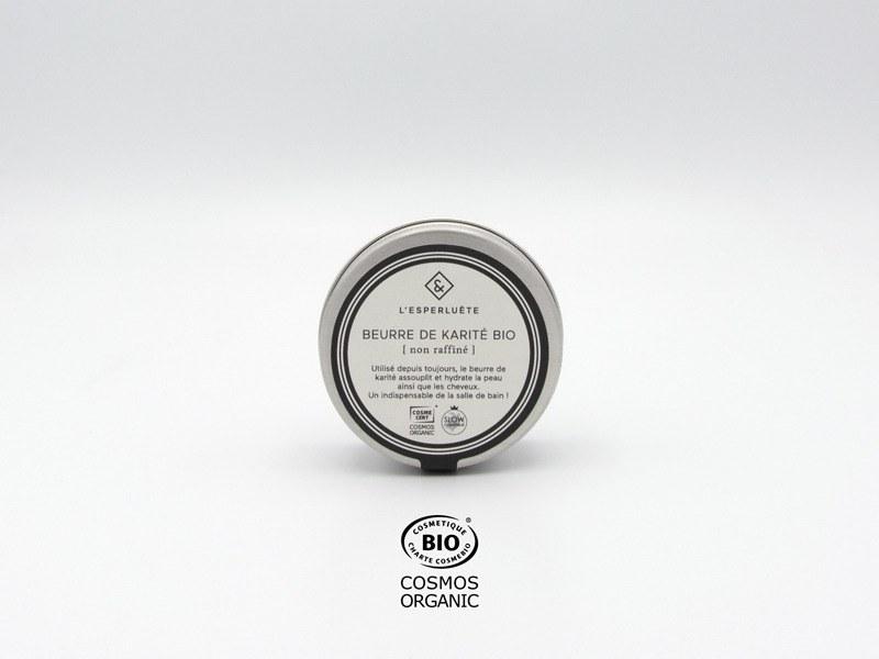 beurre-de-karite-bio-40g-green-and-fun