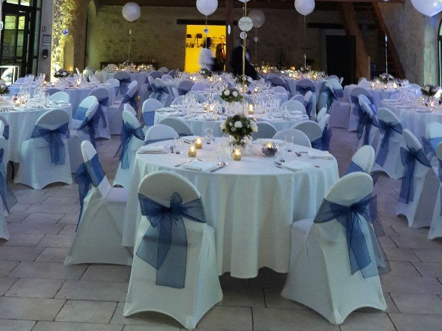 Traiteur-evenementiel-reims-epernay-reception