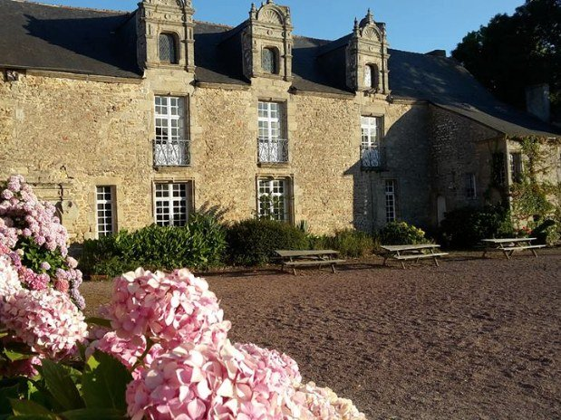 villa-bettina-la-baule-ussim-vacances-chateau-de-Careil