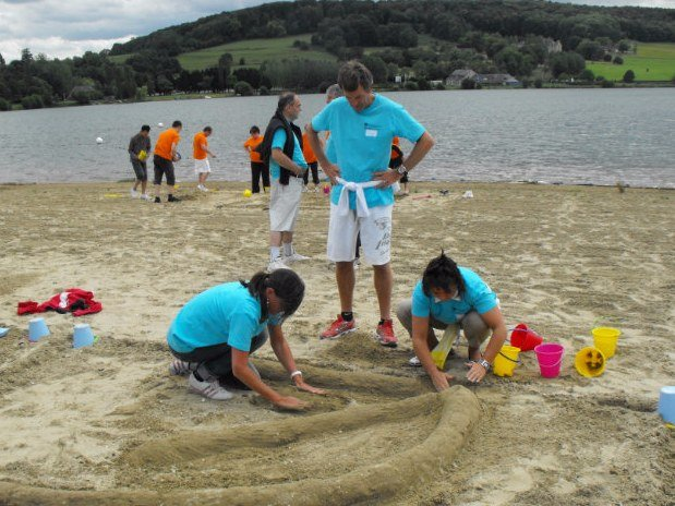 activitesplage-lac-edenpark