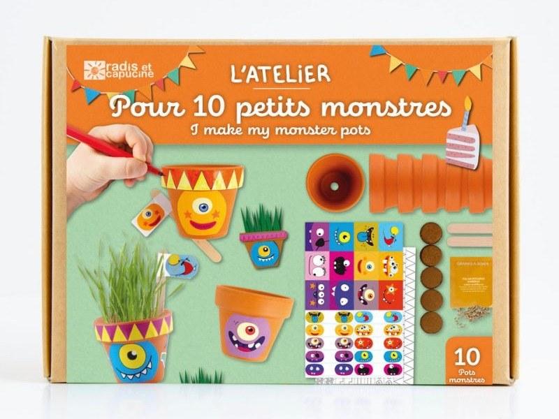 coffret-anniversaire-10-petits-pots-monstres (1)